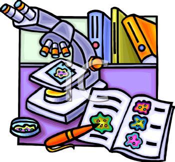 Ib biology lab report Essay Writer - Castara Retreats